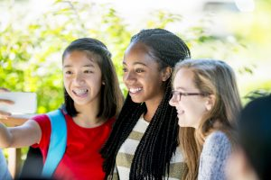 5 Tips for Going Back to School with Braces at Oyster Bay Orthodontics in Oyster Bay NY