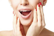 TMJ Jaw Pain Oyster Bay NY