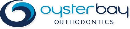 Oyster Bay Orthodontist - Oyster Bay Orthodontics Logo