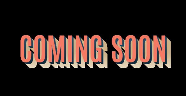 OysterBayOrtohdontics_Coming-Soon